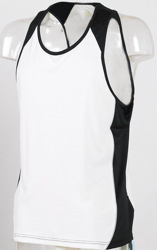 Moška tekaška majica Tombo TL091-1419