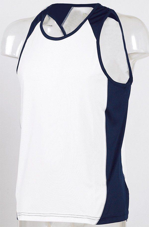 Moška tekaška majica Tombo TL091-1420