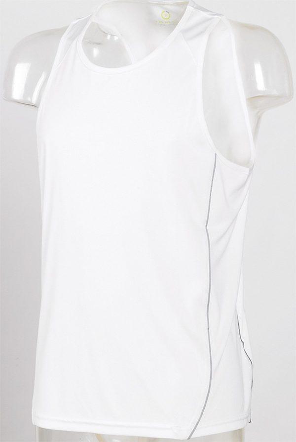 Moška tekaška majica Tombo TL091-1421