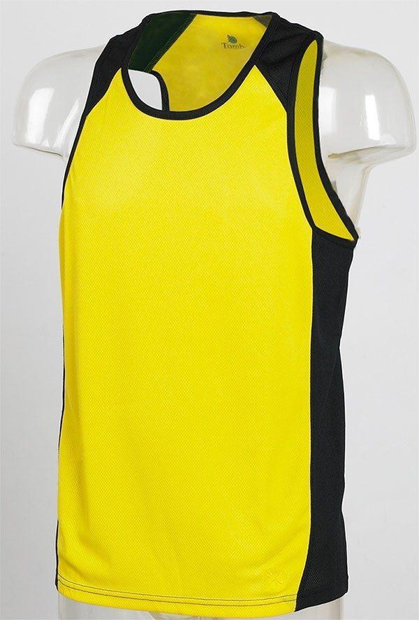 Moška tekaška majica Tombo TL091-1422