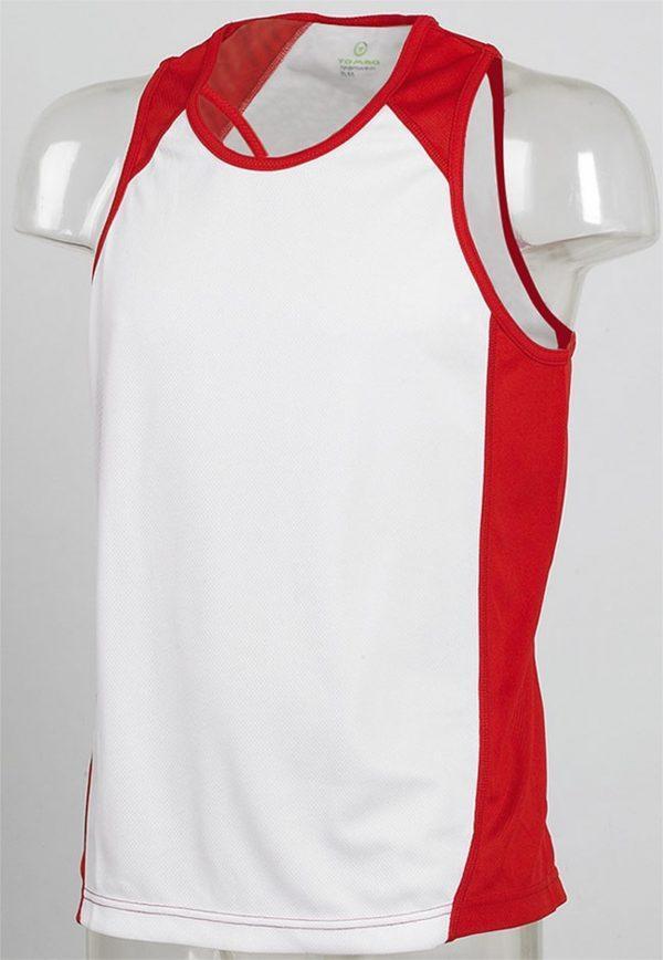 Moška tekaška majica Tombo TL091-1423