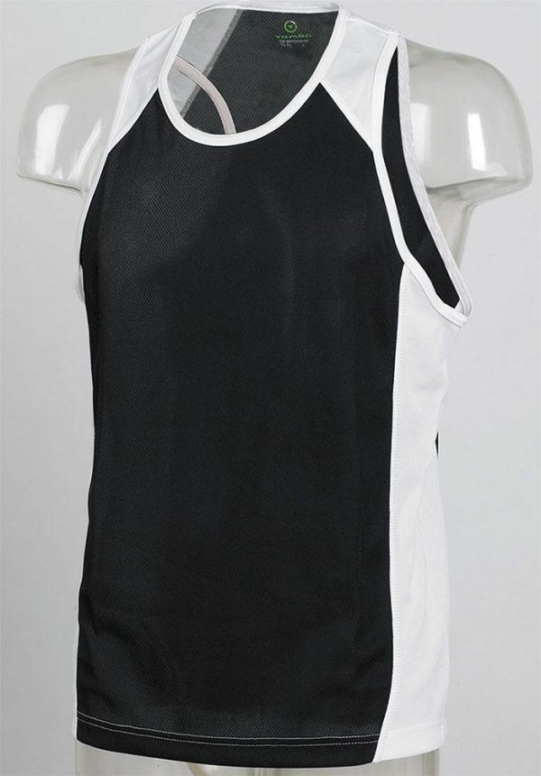 Moška tekaška majica Tombo TL091-1424