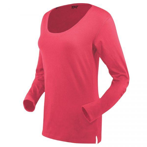 eurowear ženska majica ef202 a