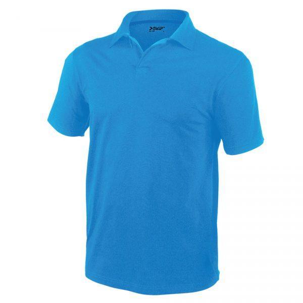 eurowear moška majica em109 a