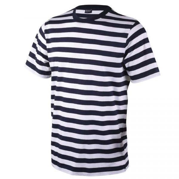 eurowear moška majica em155 a
