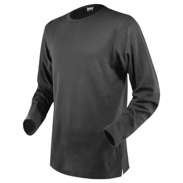 eurowear moška majica em201 a