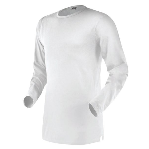 eurowear moška majica em202 a
