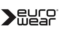 EUROWEAR