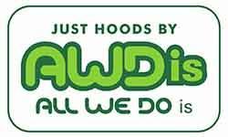 AWDIS (puloverji,kapucarji)