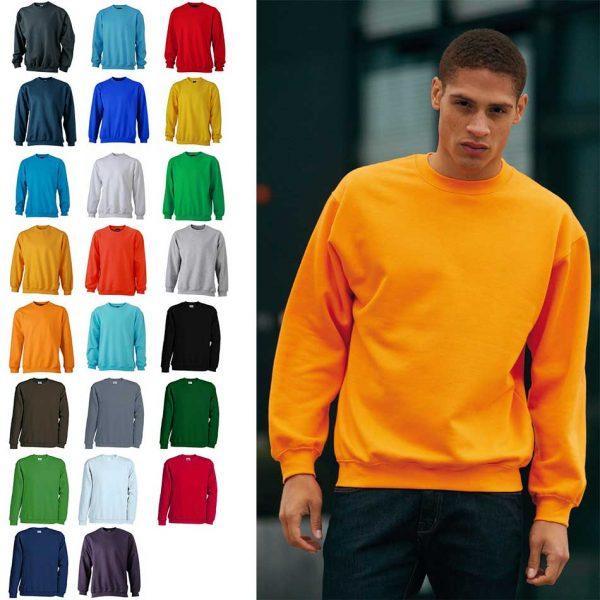 jn 40 pulover