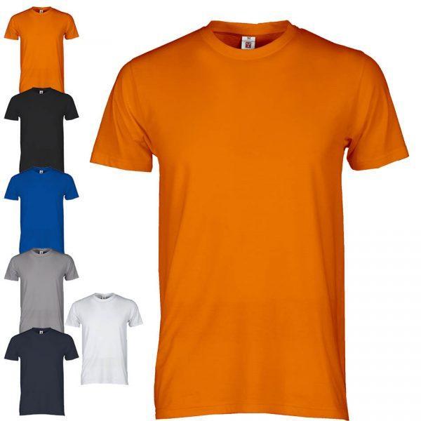 payper t shirt majica PRINT