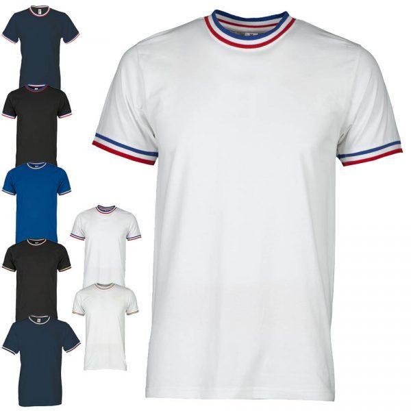 payper t shirt majica FLAG